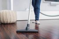 Fizyczna praca w Niemczech od zaraz przy sprzątaniu mieszkań Düsseldorf