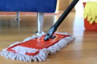 Fizyczna praca w Niemczech przy sprzątaniu, Hilden od zaraz
