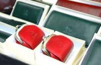 Od zaraz Niemcy praca pakowanie galanterii bez znajomości języka Wolfsburg