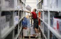 Oferta pracy w Niemczech bez języka na magazynie AGD od zaraz Berlin