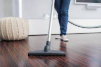 Dam fizyczną pracę w Niemczech przy sprzątaniu mieszkań od zaraz Hanower