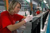Oferta pracy w Niemczech od zaraz bez języka produkcja i montaż AGD 2018 Düsseldorf