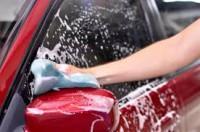Niemcy praca bez znajomości języka myjnia samochodowa od zaraz Hamburg