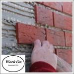 Murarz klinkieru – oferta pracy w Niemczech od zaraz na budowie 2018