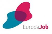 Operator kotła – ogłoszenie pracy w Niemczech od stycznia 2019 Lipsk