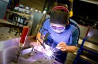 Spawacz MAG – Niemcy praca w branży przemysłowej od zaraz Breitungen/Werra
