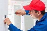 Od zaraz oferta pracy w Niemczech dla elektryków na budowie w Buseck 2019