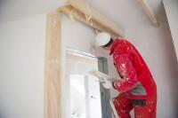 Oferta pracy w Niemczech w budownictwie remonty-wykończenia od zaraz Hamburg z podstawowym językiem
