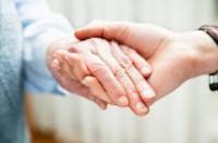 Niemcy praca opiekunka osób starszych do domu opieki od zaraz, Dortmund