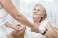 Praca w Niemczech jako opiekunka starszej, samotnej Pani, Dolna Saksonia