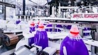 Praca Niemcy od zaraz na produkcji detergentów dla par bez języka Brema