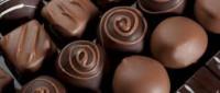 Oferta pracy w Niemczech od zaraz przy pakowaniu czekoladek bez języka Lipsk