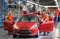 Bez znajomości języka praca w Niemczech na produkcji samochodów od zaraz Köln