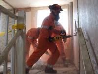Praca w Niemczech na budowie przy rozbiórkach od zaraz bez znajomości języka Hamburg