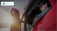 Praca w Niemczech dla kierowcy kat. C+E na plandekę, pomiędzy Bielefeld i Dortmundem, możliwość systemu