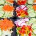 produkcja salatek warzywnych