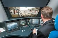 Maszynista pociągów osobowych – dam pracę w Niemczech 2019 Nadrenia Palatynat