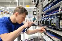 Elektryk przemysłowy – praca w Niemczech od zaraz, Magdeburg
