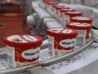 Od zaraz dla par Niemcy praca na produkcji lodów bez znajomości języka 2019 Drezno