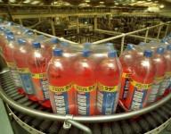 Praca w Niemczech na produkcji w rozlewni napojów od zaraz, Husum