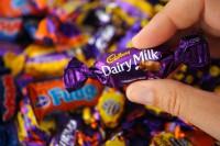 Przy pakowaniu słodyczy od zaraz praca Niemcy bez znajomości języka Lipsk