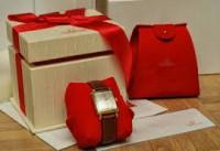 Bez znajomości języka dla par Niemcy praca od zaraz przy pakowaniu zegarków Kolonia