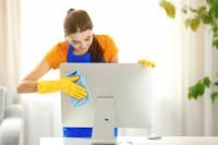 Od zaraz oferta pracy w Niemczech przy sprzątaniu biur w Stuttgarcie dla sprzątaczek