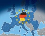 Praca w Niemczech na produkcji baterii jako operator maszyn od zaraz w Bawarii
