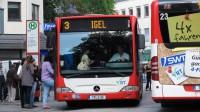 Praca Niemcy jako kierowca autobusu z kat.D od zaraz bezpośrednie zatrudnienie, wysokie zarobki!