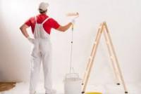 Od stycznia 2020 praca w Niemczech na budowie jako malarz, Brunszwik