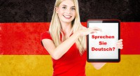 Zwickau, praca w Niemczech jako tłumacz języka niemieckiego (asysta pracowników fabryki)