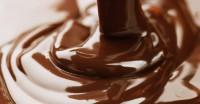Bez znajomości języka Niemcy praca od zaraz dla par na produkcji kremu czekoladowego Kolonia 2020