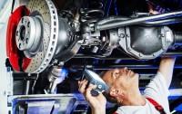 Praca w Niemczech jako mechanik-mechatronik pojazdów specjalnych Schwandorf  i inne lokalizacje