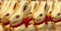 Praca Niemcy od zaraz przy pakowaniu promocyjnych słodyczy bez języka Lipsk