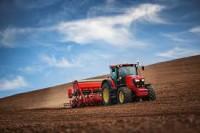 Sezonowa praca w Niemczech w gospodarstwie rolnym od zaraz Brandenburgia 2020