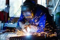Oferta pracy w Niemczech dla spawaczy TIG, MIG, MAG, Elektroda