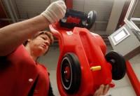 Bez znajomości języka praca w Niemczech na produkcji zabawek od zaraz fabryka Düsseldorf