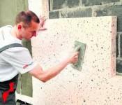 Oferta pracy w Niemczech od zaraz na budowie dla tynkarzy bez języka niemieckiego Wittenberg