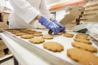 Bez znajomości języka Niemcy praca dla par przy pakowaniu ciastek od zaraz Düsseldorf