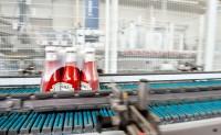 Bez języka praca w Niemczech dla par przy pakowaniu keczupów od zaraz 2020 Drezno