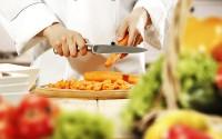 Od zaraz Niemcy praca bez języka w restauracji jako pomoc kuchenna Hanower