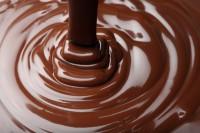 Dam pracę w Niemczech bez języka dla par na produkcji kremu czekoladowego od zaraz Kolonia