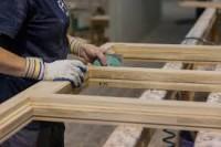 Niemcy praca przy produkcji okien od zaraz w fabryce blisko polskiej granicy