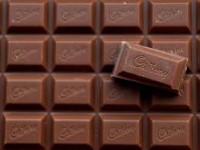 Od zaraz praca Niemcy bez znajomości języka na produkcji czekolady w fabryce z Köln