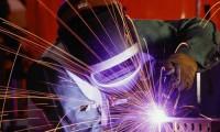 Niemcy praca dla spawaczy MIG-MAG od zaraz we Frankfurcie nad Menem
