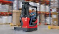 Praca Niemcy od zaraz na magazynie jako operator wózka widłowego w Landshut 2021