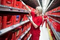 Na magazynie kosmetyków od zaraz praca w Niemczech bez znajomości języka Lipsk 2021