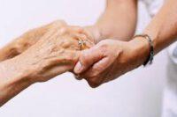 Praca w Niemczech dla opiekuna lub opiekunki osób starszych 2021