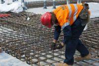 Zbrojarz oferta pracy w Niemczech na budowie od zaraz bez języka, Bawaria