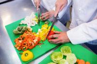 Praca w Niemczech bez znajomości języka dla pomocy kuchennej od zaraz Essen